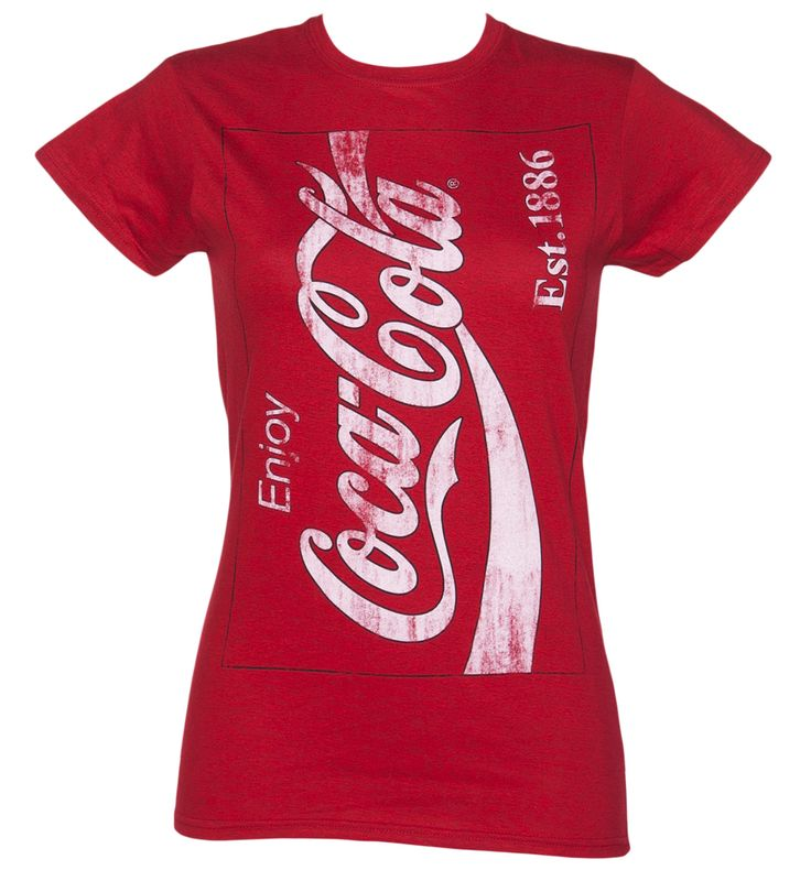 1000 images about coca cola clothing on pinterest coca. Black Bedroom Furniture Sets. Home Design Ideas