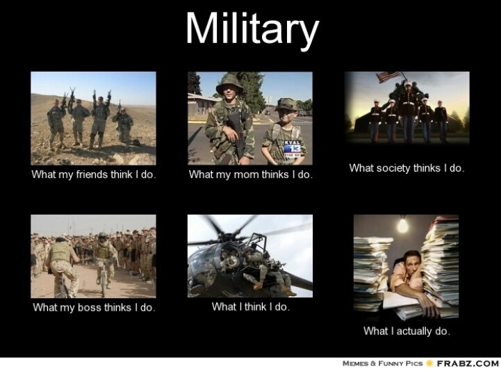 Funny Memes Military : Hurry up and wait funny pinterest
