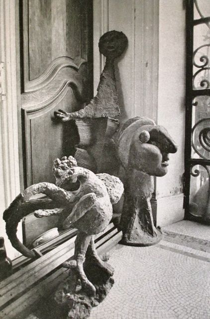 17 best images about art on pinterest | helen frankenthaler, oil, Garten und Bauen