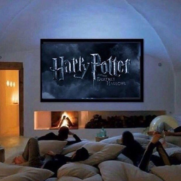 How Perfect Is This So Happy If You Follow Me And Contact Me Harrypotterpage4fans Harry Potter Marathon Harry Potter Movies Harry Potter Movie Night