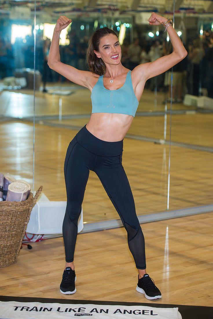 Best 25+ Tracy anderson method ideas on Pinterest   Tracy anderson ...