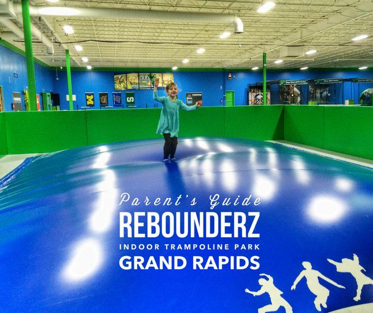 Best 25 hobby lobby store locator ideas on pinterest hobby rebounderz grand rapids the new trampoline park and family fun center rebounderz is the latest stopboris Gallery