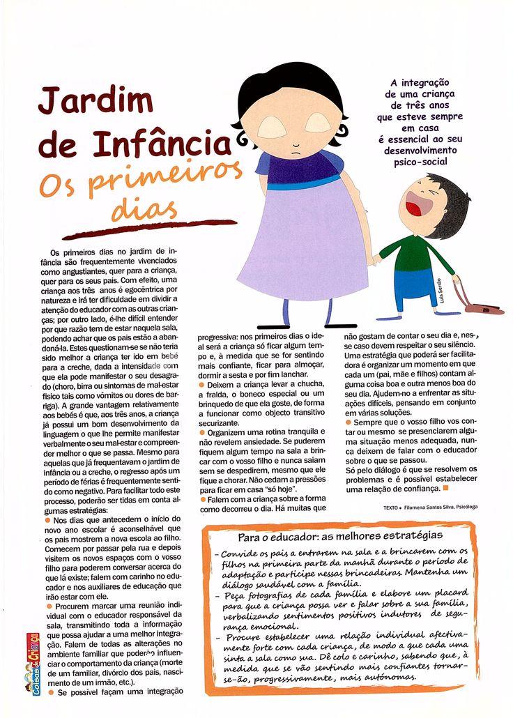 ser educadora de infancia - Pesquisa Google                                                                                                                                                                                 Mais