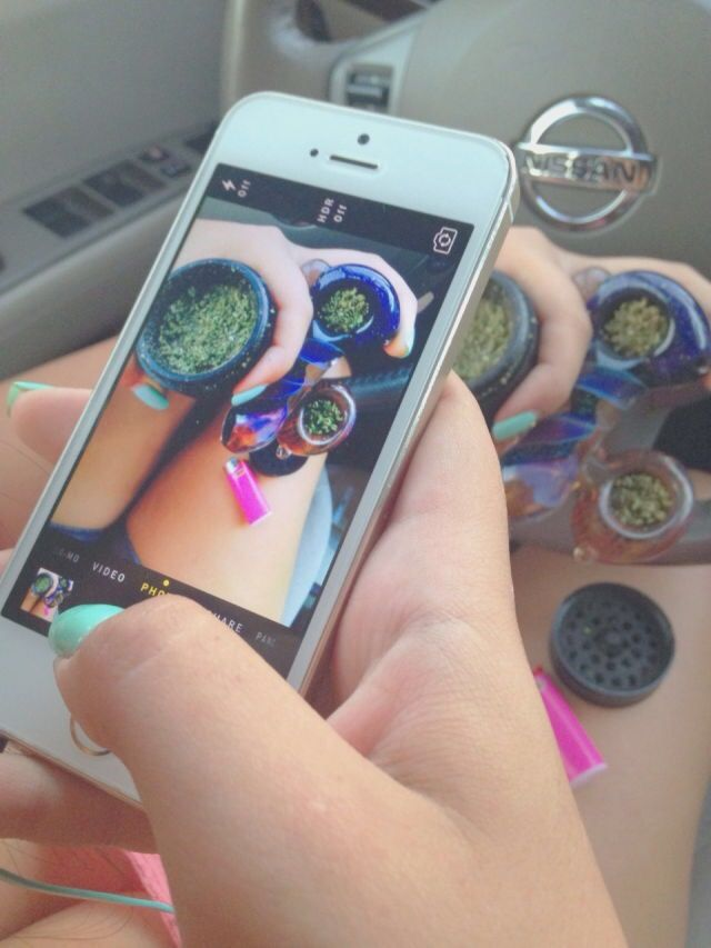 Cute glitter pipes and cannabis accessories for women from  www.shopstaywild.com #love #home #ideas #things #idea #marijuana #cannabis #stoned #high #cannabiscures #legalize #420 #710 #wax #shatter #glass #vape #style #ideas #ganja #kush #cbd #bath #smoke