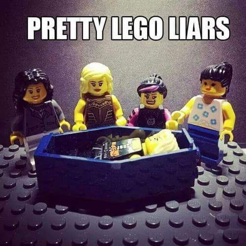 543880092471428655 besides New York City Subway In 1981 additionally 2014 Best Picture Nominee Posters Redone With Lego also The Hateful Eight The Revenant Leaked additionally Look Its Lego. on oscar nominees recreated with lego