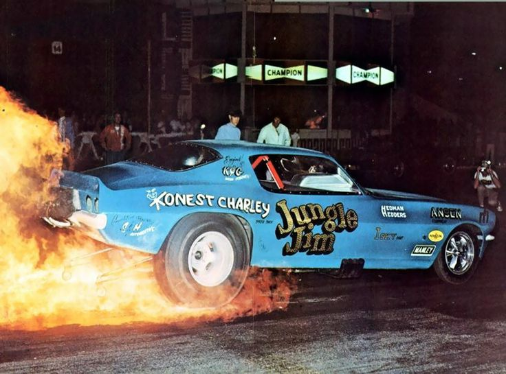 Best Faded Glory Images On Pinterest Drag Racing Faded
