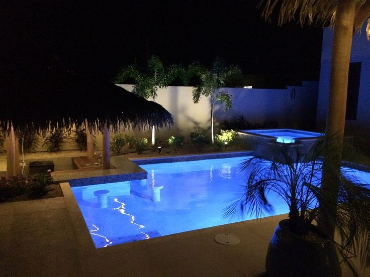 31 Best Images About Next Stop Aruba Again On Pinterest Vacation Rentals Ocean