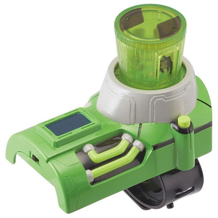Ben 10 Ultimate Alien Vuescope Ultimatrix. Choose through 12 different aliens and watch their image appear straight from our Ultimatrix. Comes with 2 vuecores = total of 12 aliens. Ben 10 Ultimate Alien Vuescope Ultimatrix is a blister package.