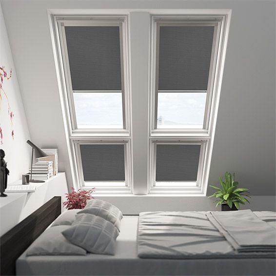 best 25 blackout blinds ideas on pinterest diy roller blinds roller blinds and roller blinds. Black Bedroom Furniture Sets. Home Design Ideas