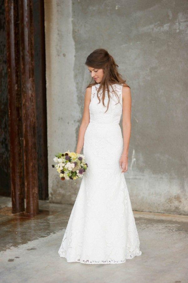 50 best brides seen in j crew images on pinterest for J crew short wedding dresses