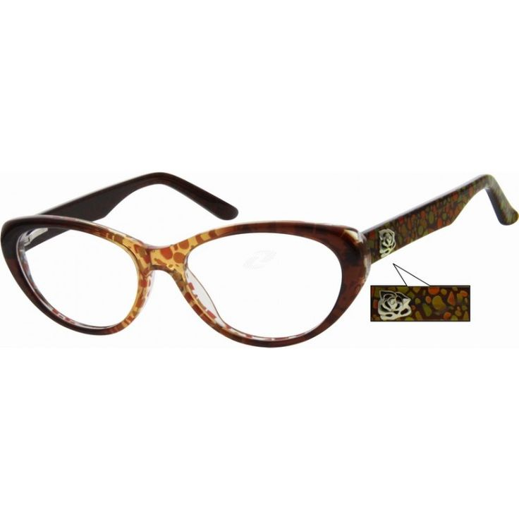 33 best images about eyeglasses on