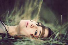 26 trucos para retratos impresionantes