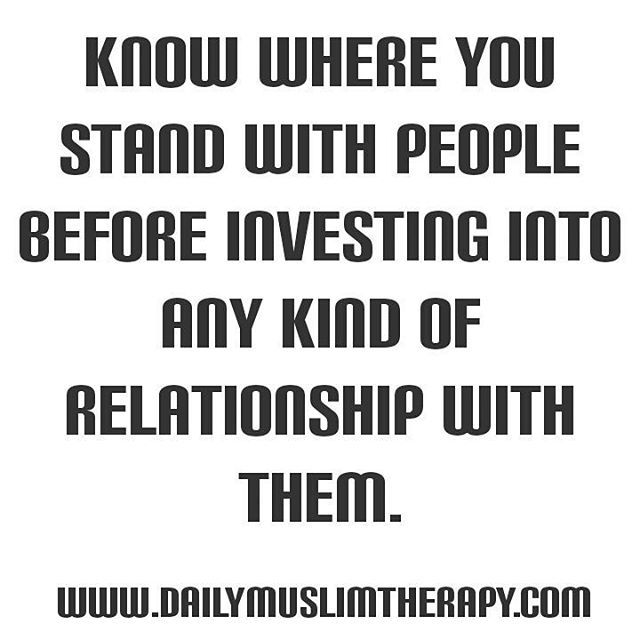 #friends #friendship #fakefriends #lifequotes #lifelessons #life #heartbroken #lawofsuccess #relationshipgoals #marriage #couple #lover