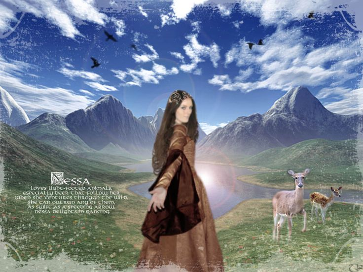 38 Best Middle Earth S Stunning Women Images On Pinterest