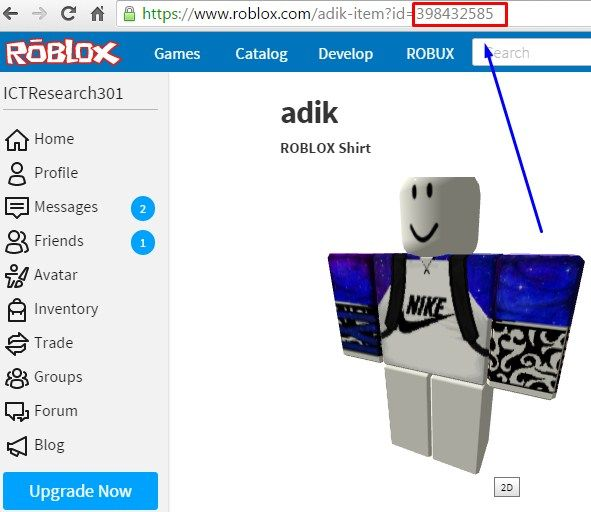what type of code does roblox use