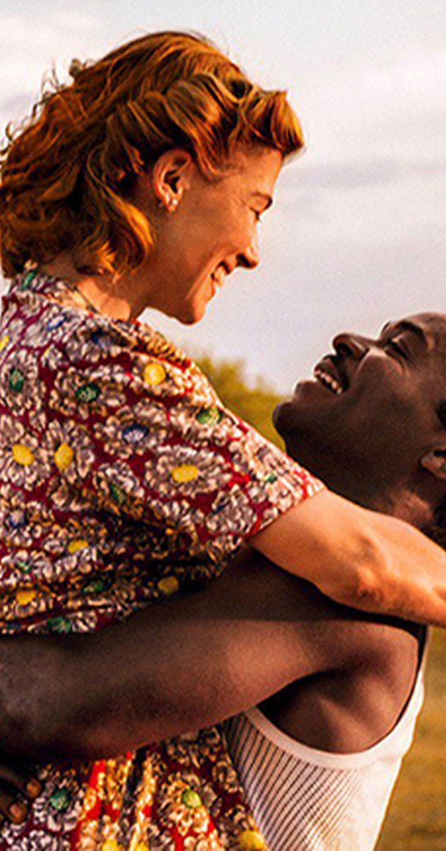 A United Kingdom - Directed by Amma Asante. With Rosamund Pike, Tom Felton, Laura Carmichael, David Oyelowo. Prince Seretse Khama of Botswana causes an international stir when he marries a white woman from London in the late 1940s.