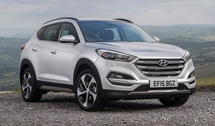 2019 Hyundai Tucson is a known-well product from Hyundai and this model has a very good reputation. It is not surprising that one of the anticipated cars at this time for future market especially 2019 is the new version of Hyundai Tucson. Moreover, 2019 Hyundai Tucson is expected to come with...