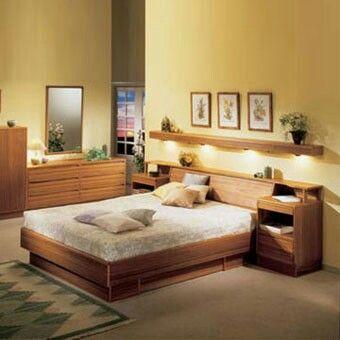 Modern, Contemporary Furniture In Salt Lake City, Utah