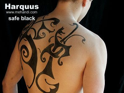 16 best my tattoo reference ideas images on pinterest celtic celtic warriors and warriors. Black Bedroom Furniture Sets. Home Design Ideas