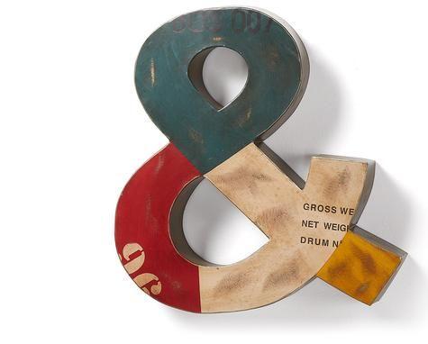 """And"" decoración 49 euros: http://www.decojondepato.com/quotAndquot-decoracin-364"