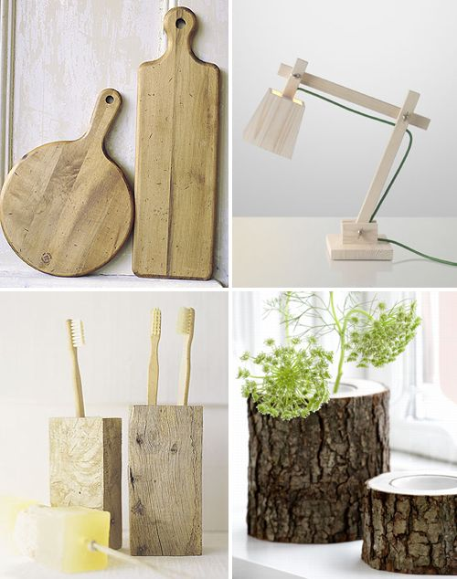 Cool wood projects: Wood Projects, Crafts Ideas, Diy Left Over Woods, Wooden Lamp, Woods Projects, Lamps Ideas, Woods Crafts, Trees Stumps, Style File