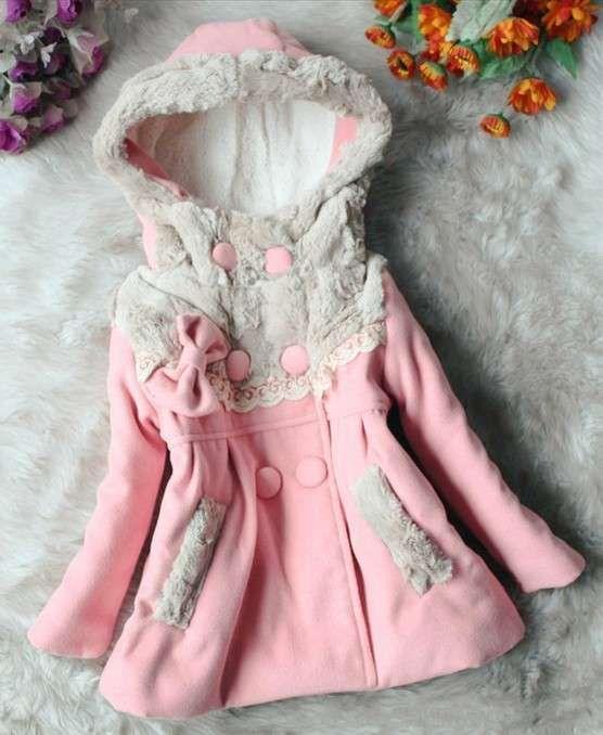 0360d33ad Fotos de Vendo ropa para niñas y niños, ropa importada nueva y a pedido.