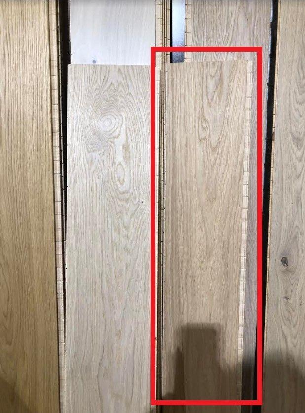 Direct Floor Scheucher Dab Perla Valetta Door Handles Flooring Home Decor