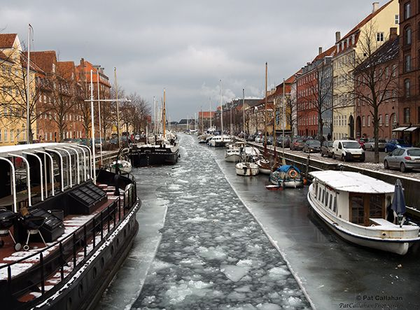 Honey moon in Copenhagen: Regal and historic Cold? Maybe. Romantic? Definitely. Denmark has a wealth of historic palaces, many cultural attractions, and gorgeous landscapes. It's capital, Copenhagen, boasts the best of Scandanavia with its many cozy bars, fun museums, and and posh palaces.
