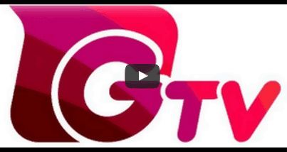 SokolTV.Com is a free online tv streaming site. All kind of Bangla, Hindi, English and Others Live TV channel are available here. also available Hindi, indian bangla, Live cricket, world, news, Movies, Music channel Live streaming here.
