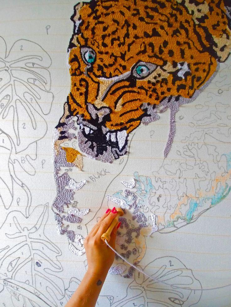 900 Creative Freedom Ideas In 2021 Art Inspiration Illustration Art Art