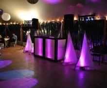 305 Best Random Wedding Amp Dj Stuff We Like Amazingear