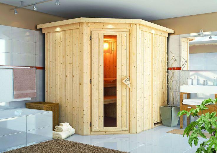 Sauna Economie d'énergie Lobin 68 mm 210 x 184 x 202 cm Bénéficiez de -11% sur lekingstore.com 1770€ au lieu de 1999,30€. Contactez nous au 01.43.75.15.90