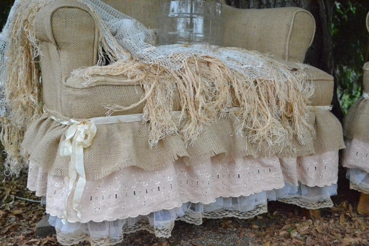 Diy Chaise Lounge Slipcover Woodworking Projects Amp Plans