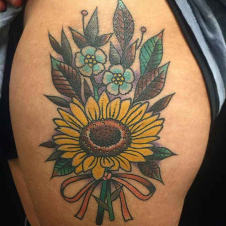 17 best ideas about ace tattoo on pinterest tattoo for Tattoo shops denton tx