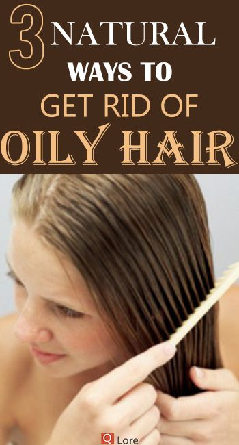 Pin By Q Lore On Hair Styles Pinterest Oily Hair Hair And Hair Care