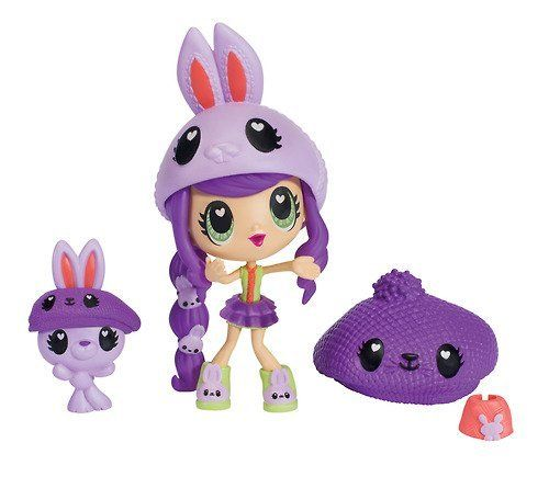 Kawaii Crush Sunny Bunny Hop Hop Cuddly Pet Collection by Spin Master, http://www.amazon.com/dp/B00CXVHRCI/ref=cm_sw_r_pi_dp_XYY2rb0DM419P