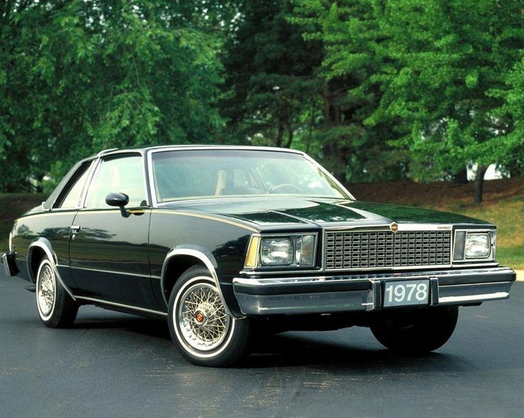 Best Chevrolet Chevelle Images On Pinterest Chevrolet