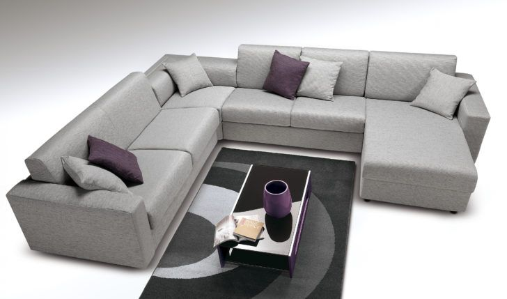 Interior Design Canape Cuir Design Canape Angle Gris Anthracite Cuir Design Laguerredesmots Canape With Images Transforming Furniture Furniture Sectional Couch
