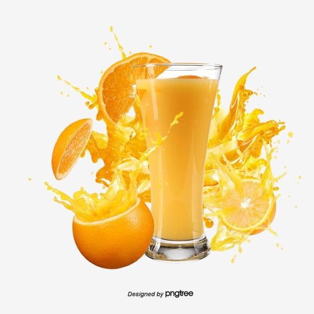 Freshly Squeezed Orange Juice Orange Vector Fresh Orange Juice Png Transparent Clipart Image And Psd File For Free Download In 2020 Freshly Squeezed Orange Juice Orange Juice Juice Party