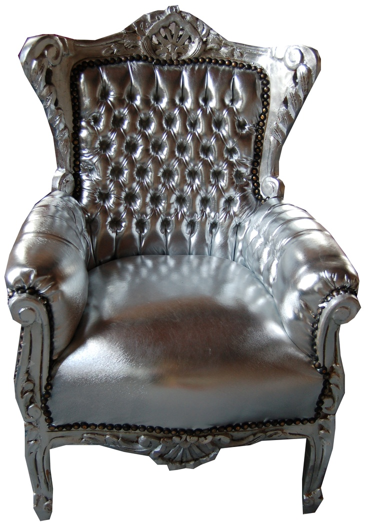Mazing Children S Throne Chairs Antique Styling Clashed