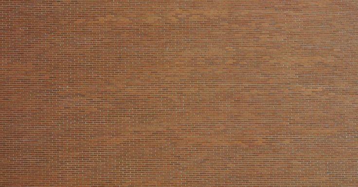 Cómo dibujar un árbol en la pared. Dibujar un árbol en la pared puede agregar un toque único y distinto a una habitación. La textura de la pared determinará la rapidez con que se puede trazar el contorno con un lápiz, pero el trabajo será de baja tensión, ya que vas a ser capaz de borrar todos los errores que hagas en el proceso.
