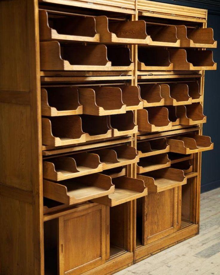 65 best salvage hunters images on pinterest salvage - Vintage kitchen cabinets salvage ...