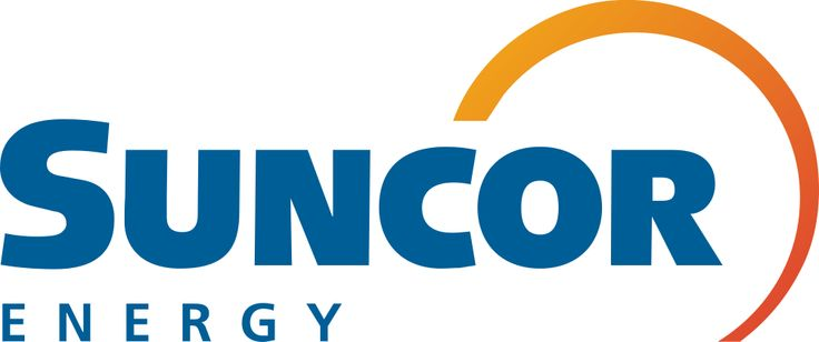 Mixed Signals on #Suncor #Energy #Stock.