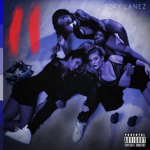 "New Mixtape: Tory Lanez | ""Chixtape 2″ #Getmybuzzup- http://getmybuzzup.com/wp-content/uploads/2014/03/ToryLanez.jpg- http://getmybuzzup.com/new-mixtape-tory-lanez-chixtape-2%e2%80%b3-getmybuzzup/- Tory Lanez | ""Chixtape 2″ Tory Lanez drops a new mixtape called ""Chixape 2.'Enjoy this audio stream below after the jump. Follow me:Getmybuzzup on Twitter|Getmybuzzup on Facebook|Getmybuzzup on Google+|Getmybuzzup on Tumblr|Getmybuzzup on Linkedin|"