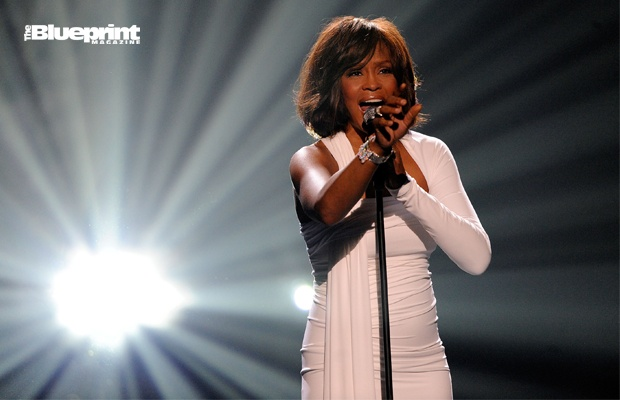 News: Whitney Houston Died From Drowning with Cocaine in System
