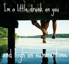 Luke Bryan and smmer time is all i need<3