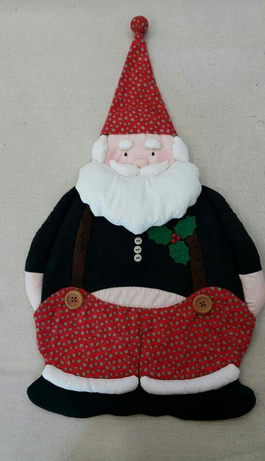 Santa~~^^*
