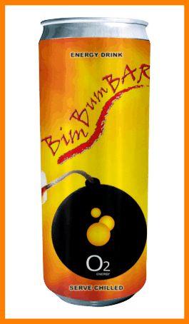 Bim Bum Bar bebida sin azúcar / drink without sugar #Bimbumbar #drink #withoutsugar
