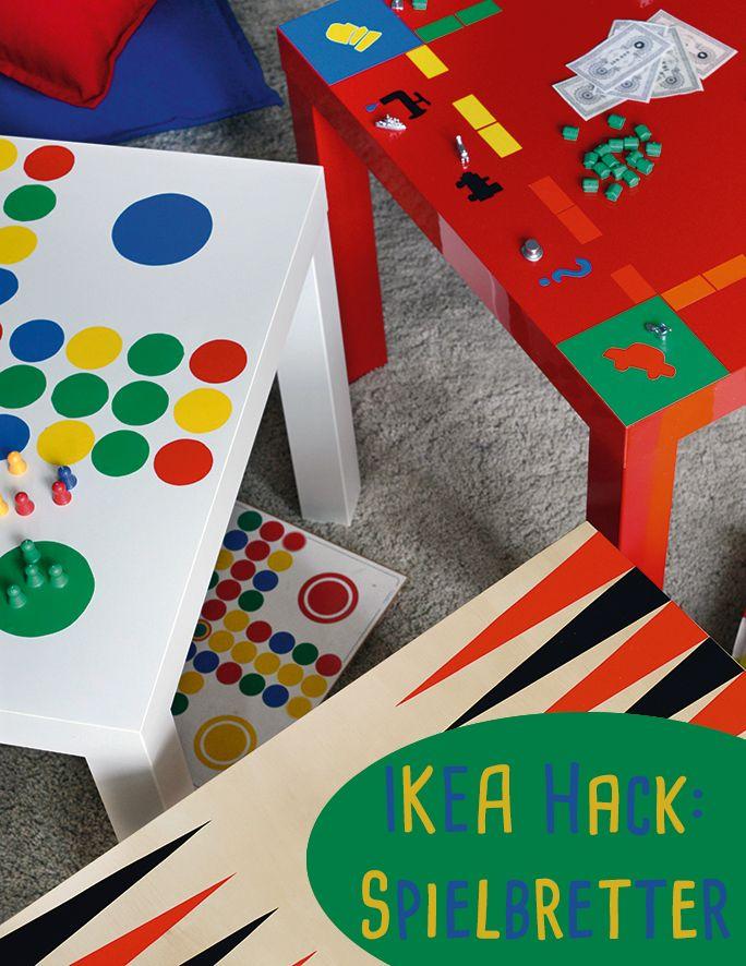 Die besten 25+ bunte Möbel Ideen auf Pinterest Lila stuhl, Bunte - bunte kinderzimmermobel ideen