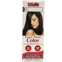 Love - Your Color Cosamo - Non Permanent Hair Color, -783 Black Plus One Jarosa Beauty Bee Organic Peppermint Lip Balm 100% All Natural Deep Moisturizing Usda Certified Organic *** Read more  at the image link.